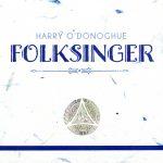 Folksinger