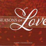 Season of Love CD